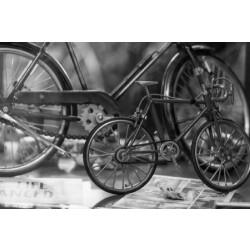 Radkultur  Innenansicht 3