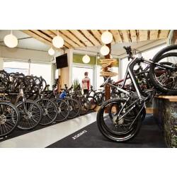Zweiradparadies DENK GmbH & Co. KG Innenansicht 3