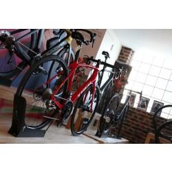Sycoo e-bikes Innenansicht 3