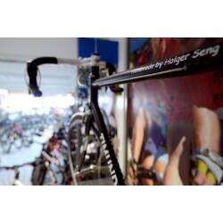 Fahrradwelt Seng Innenansicht 3