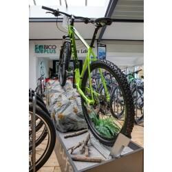 Fahrrad Binz GbR Innenansicht 3