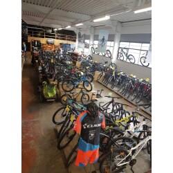 bikeschmiede-Ahl Innenansicht 3