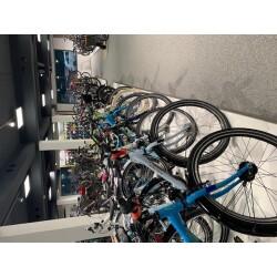 Fahrrad Fiolka GmbH & Co. KG Geschäftsbild 1