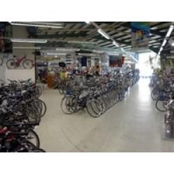 Fahrrad Kaiser GmbH Geschäftsbild 1