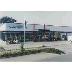 Zweirad Feldkämper GmbH Geschäftsbild 1