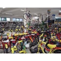 Zweiradhaus Leimenkühler Geschäftsbild 1