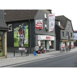 Quadflieg GmbH u. Co. KG Geschäftsbild 1