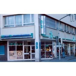 Fahrrad-Herbst Marie Herbst GmbH Geschäftsbild 1