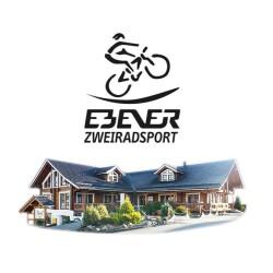 Ebener Zweiradsport GmbH Geschäftsbild 1