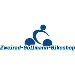 Zweirad Gollmann GmbH Geschäftsbild 1