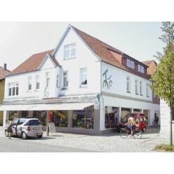 Fahrrad-Welt GmbH Geschäftsbild 1