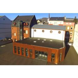 Camphausen Velo & Café Geschäftsbild 1