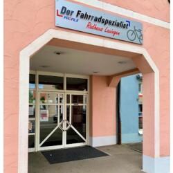 Profile Radhaus Lauingen Geschäftsbild 1