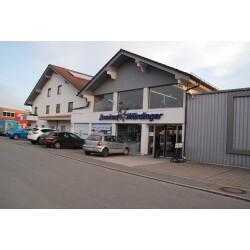 Zweirad Würdinger GmbH Geschäftsbild 1