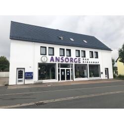 Bikeshop Ansorge GmbH Geschäftsbild 1