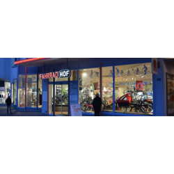 Fahrradhof VSF GmbH & Co.KG Geschäftsbild 1