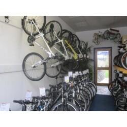 Bike & Fun Radshop Geschäftsbild 1