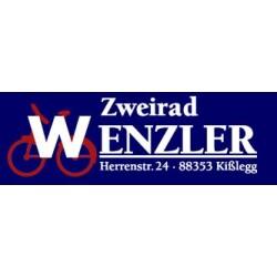 Zweirad Wenzler Geschäftsbild 1