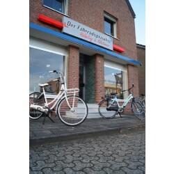 Profile Heßeling & Kluitmann Geschäftsbild 1