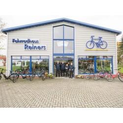 Fahrradhaus Reiners Geschäftsbild 1