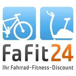 FaFit24.de Geschäftsbild 1