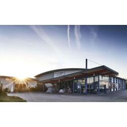 Sporthaus Wohlleben GmbH Geschäftsbild 1
