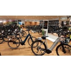 Maik´s bikes Geschäftsbild 1