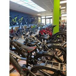 Bike & Sports Seeheim Geschäftsbild 1