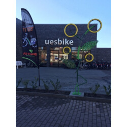 Uesbike GmbH Geschäftsbild 1