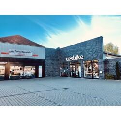 Profile Uesbeck Geschäftsbild 1
