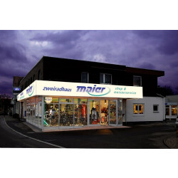 Zweiradhaus Maier Geschäftsbild 1