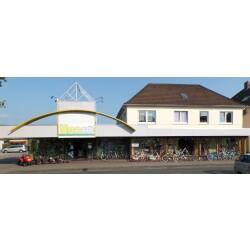 Henco GmbH & Co. KG Geschäftsbild 1