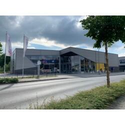 W. Schnieder GmbH & Co. KG Geschäftsbild 1