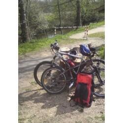 Fahrräder Michels Geschäftsbild 1