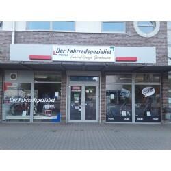 Profile Zweirad-Lounge Garmhausen Geschäftsbild 1