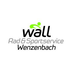 Rad & Sportservice Wall Geschäftsbild 1