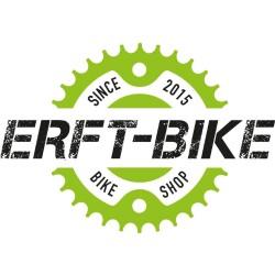 Erft Bike Geschäftsbild 1