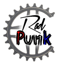 Radpunk Cycles Geschäftsbild 1