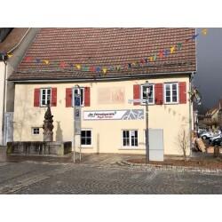 Radhaus Weber Geschäftsbild 1