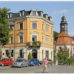 Radsporthaus Päperer Geschäftsbild 1