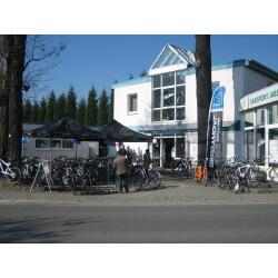 Radsport Jabs Geschäftsbild 1