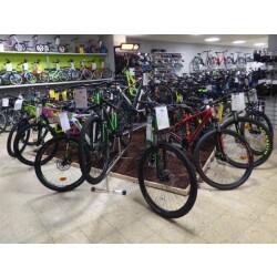 Drahtesel Fahrräder und mehr... Geschäftsbild 1