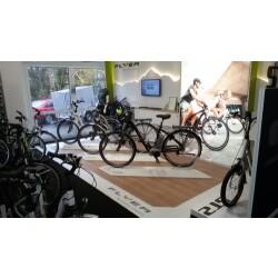 Fahrrad-Zentrum Eckernförde Geschäftsbild 1