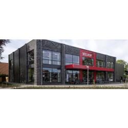Zweirad Beilken GmbH & Co. KG Geschäftsbild 1