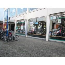 Zweirad-Center H.-P. Jakst GmbH Geschäftsbild 1