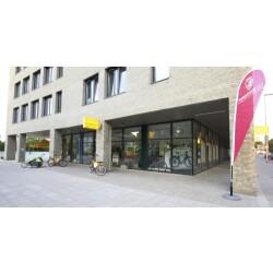 Radgeber - Linden GmbH Geschäftsbild 1