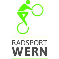 Radsport Wern Geschäftsbild 1