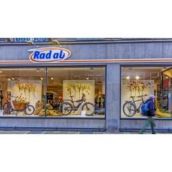 RAD AB GmbH Geschäftsbild 1