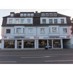 Zweiradhaus Möllmann Geschäftsbild 1