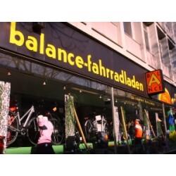 Fahrradladen Balance GmbH Geschäftsbild 1